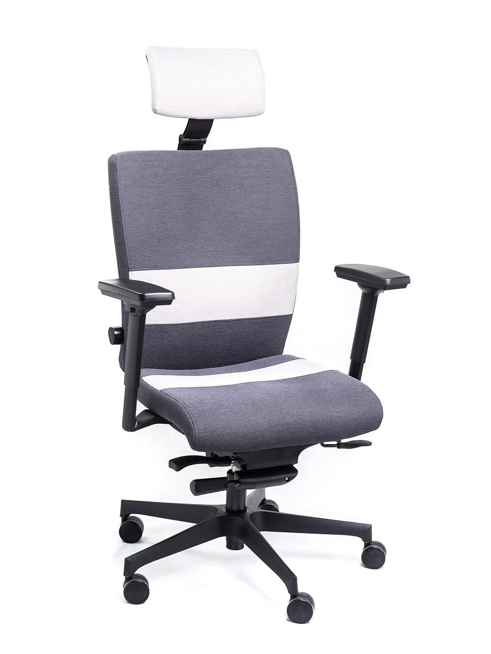 stolicka-no-limit-ergonom