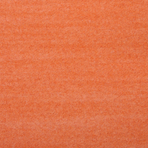 ADAMANTIO ORANGE 361