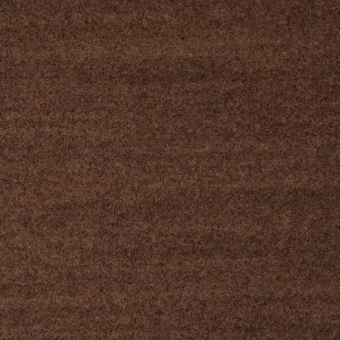 ADAMANTIO BROWN 367