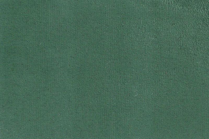 ANTARA 2018 green