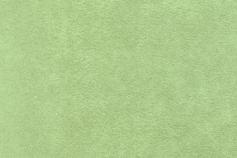 ANTARA 2074 LIND GREEN