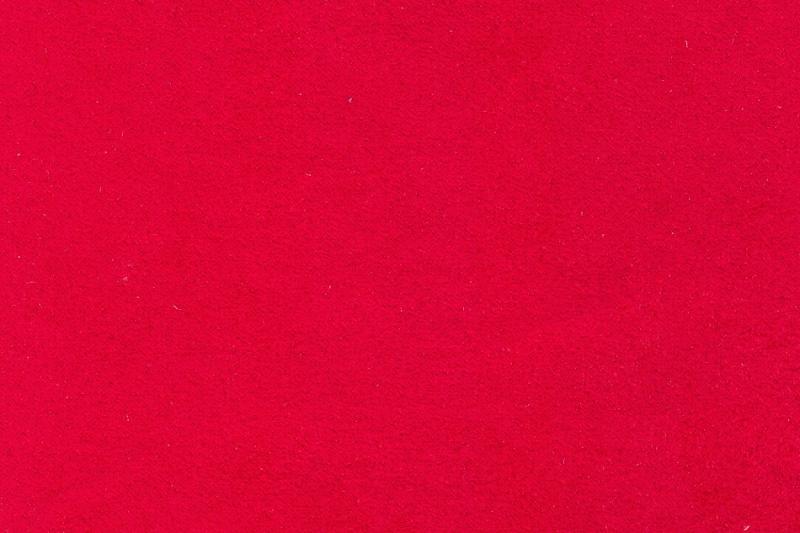 ANTARA 2071 neon red
