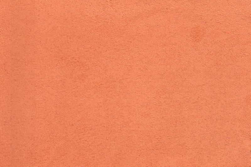 ANTARA 2062 orange
