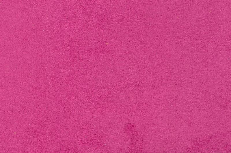 ANATARA 2114 pink