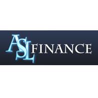 ASL FINANCE