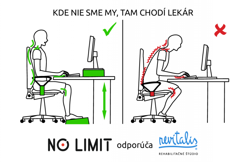 auditstoliciek-spravne-sedenie-rezanie-no-limit-odporuca-revitalis-01