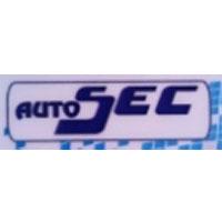 Auto SEC