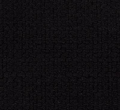 LINO BLACK 02