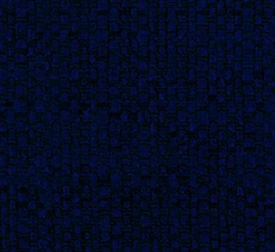 LINO BLUE 47