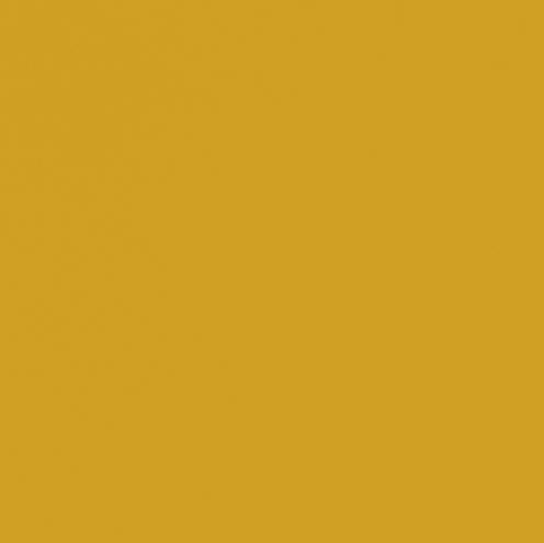 SABBIA SUN 943