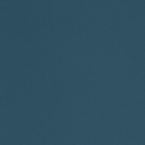 SABBIA BLUE 989