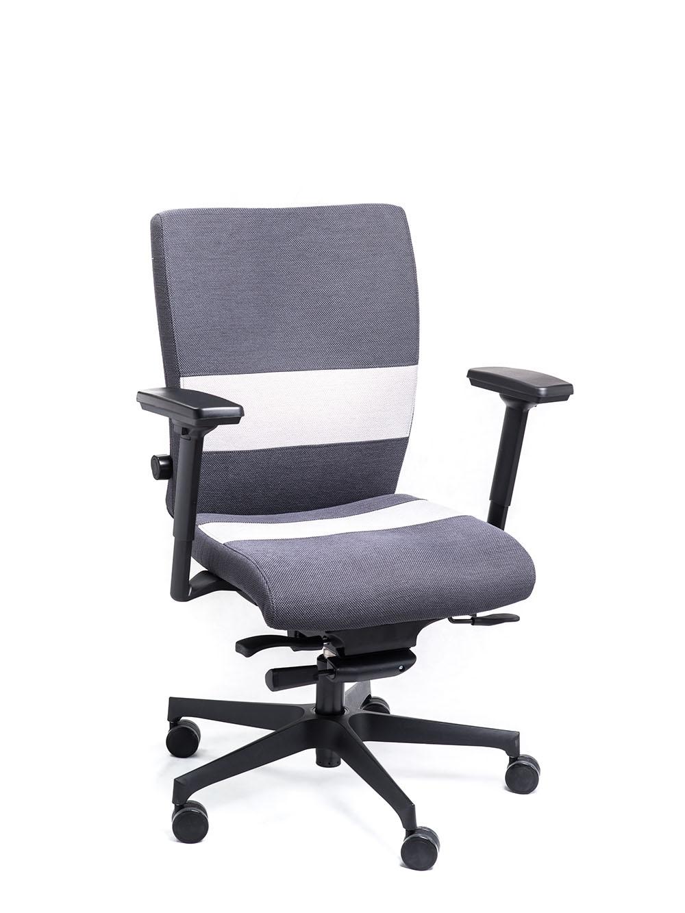 stolicka-ergonom-bez-opierky