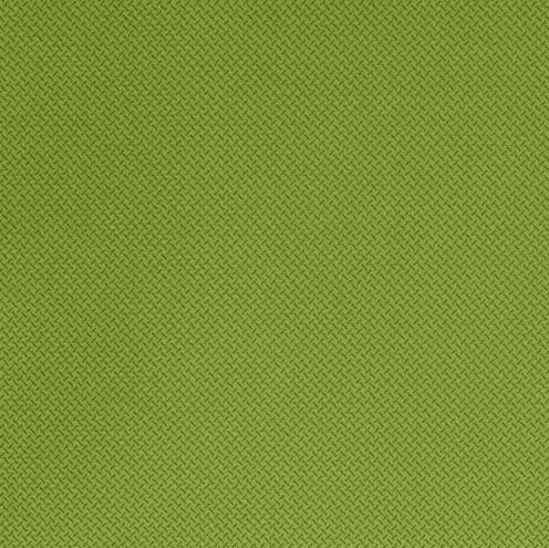 TOKYO GREEN 182