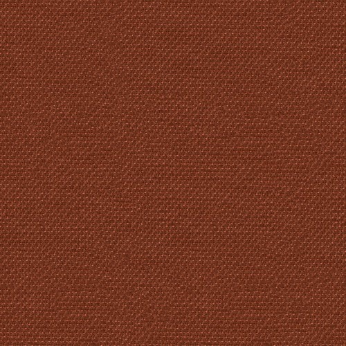 ZERO SPOT 103 red