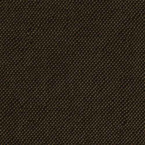 ZERO SPOT 108 brown