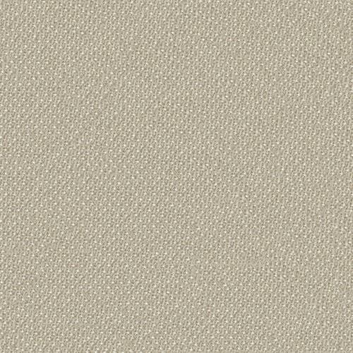 ZERO SPOT 110 beige