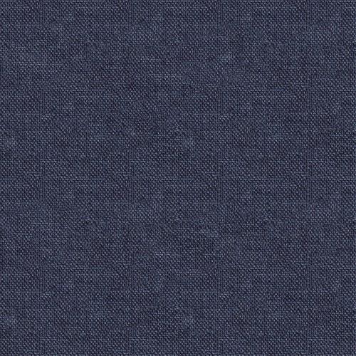 ZERO SPOT 122 blue