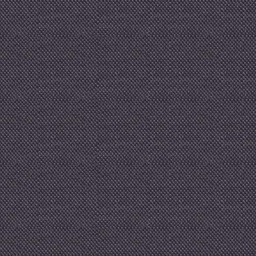 ZERO SPOT 125 lila