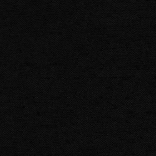 ZERO SPOT 126 black