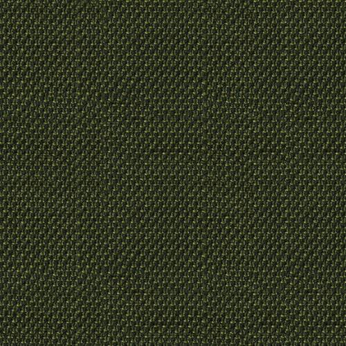 ZERO SPOT 143 green